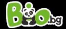 bio-panda-logo